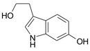 5-HYDROXYTRYPTOPHOL (5OHIEt)