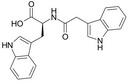 INDOLE-3-ACETYL-L-TRYPTOPHAN (IATrp)