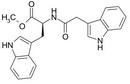 INDOLE-3-ACETYL-L-TRYPTOPHAN METHYL ESTER (IATrpMe)