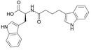 INDOLE-3-BUTYRYL -L-TRYPTOPHAN (IBTrp)