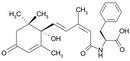 (±)-cis,trans-ABSCISIC ACID-L-PHENYLALANINE (ABA-L-Phe)
