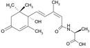 (±)-cis,trans-ABSCISIC ACID-L-ALANINE (ABA-L-Ala)