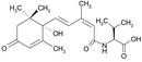 (±)-cis,trans-ABSCISIC ACID-L-VALINE (ABA-L-Val)
