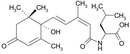(±)-cis,trans-ABSCISIC ACID-L-LEUCINE (ABA-L-Leu)