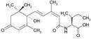(±)-cis,trans-ABSCISIC ACID-L-ISOLEUCINE (ABA-L-Ile)