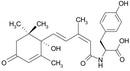 (±)-cis,trans-ABSCISIC ACID-L-TYROSINE (ABA-L-Tyr)
