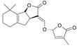 (+)5-DEOXY-STRIGOL