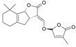 (-)5-DEOXY-STRIGOL