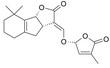 (+)2′-EPI-5-DEOXY-STRIGOL