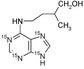 DIHYDROZEATIN (N-DHZ)