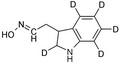 INDOLE-3-ACETALDOXIME (DN-IAOx)