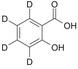 SALICYLIC ACID (D-SA)