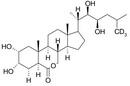 NORBRASSINOLIDE (D-NBI)